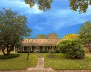10302 Cliffwood Drive, Houston image