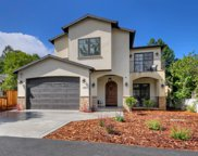 454 Buena Vista Ave, Redwood City image
