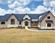 207 Coldstream Club  Drive, Anderson Twp image