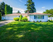 508 NW 87TH  ST, Vancouver image