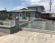5531   N Aspan Avenue, Azusa image