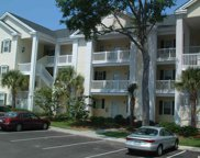 601 Hillside Dr. N Unit 4131, North Myrtle Beach image