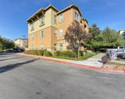 1210  Whitney Ranch Parkway Unit #518, Rocklin image