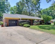 6299 Drew Drive, Southwest 1 Virginia Beach image
