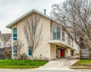 4711 Live Oak Street Unit 2, Dallas image