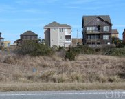 4329 S Croatan Highway, Nags Head image