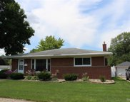 8271 ARNOLD, Dearborn Heights image