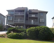 5209 Ocean Drive Unit #Group C, Emerald Isle image