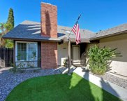 589     Berryhill Dr., San Marcos image
