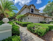 6430 Moorings Point Circle Unit 201, Lakewood Ranch image