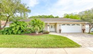13112 Cimarron Circle N, Largo image