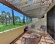 6208 Midnight Pass Road Unit 100, Sarasota image