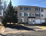 15539 Foghorn Lane Unit #44, Apple Valley image