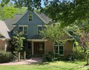 12817 Strickland Road, Raleigh image