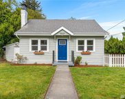 9829 42nd Ave SW, Seattle image