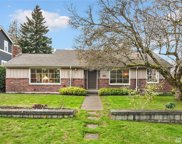 2903 74th Ave SE, Mercer Island image