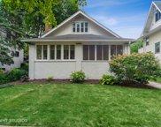 830 N Euclid Avenue, Oak Park image