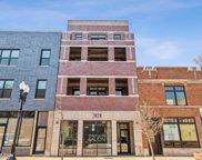3828 N Lincoln Avenue Unit #2, Chicago image
