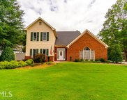 157 Lakeside Dr, Kennesaw image