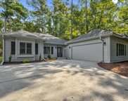 1311 Clipper Rd., North Myrtle Beach image