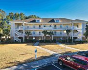 6253 Catalina Dr. Unit 514, North Myrtle Beach image