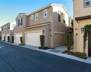 8418 Forest Park St, Chino image