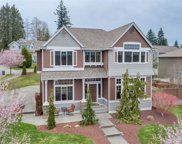 7301 282nd Place NW Unit Lt 15, Stanwood image