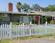4031 Apricot Road, Simi Valley image