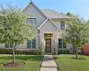 6811 Del Norte Lane, Dallas image