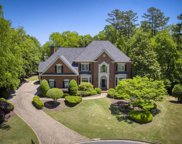 404 Thorpe Park, Johns Creek image