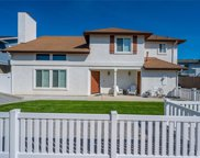 553 S 12th Street, Grover Beach image