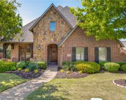 1409 Winter Haven Lane, McKinney image