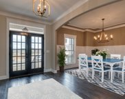 10 Summer Meadows, Spring Hill image