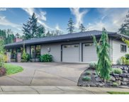 11811 NW MAPLE HILL  LN, Portland image