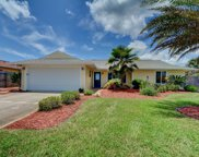 26 W Sea Harbor Drive, Ormond Beach image
