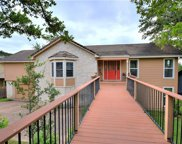 4831 Twin Valley Dr, Austin image