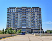 7600 Landmark Way Unit 511-2, Greenwood Village image