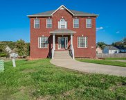 1189 Channelview Dr, Clarksville image