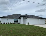 2106 SW 23rd CT, Cape Coral image
