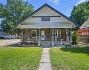 722 N. 6th St, Payette image