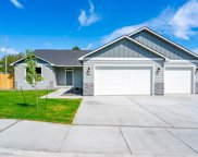 1980 W 39th Ave, Kennewick image