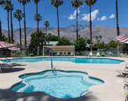 1754 CAPRI Circle, Palm Springs image