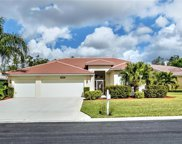 8701 Manderston  Court, Fort Myers image