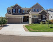 3578 East 142nd Drive, Thornton image