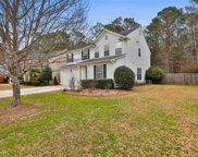 206 Amelia Ln, Peachtree City image