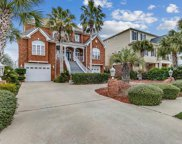 1607 Waterway Dr., North Myrtle Beach image