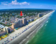 1690 N Waccamaw Dr. Unit 910, Garden City Beach image