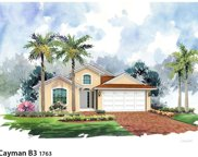 9504 Silver Sands Lane, Fort Pierce image