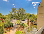 34 S Forest Beach Drive Unit #12D, Hilton Head Island image