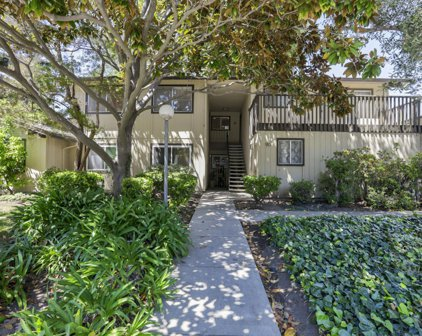 90 Flynn Ave C, Mountain View
